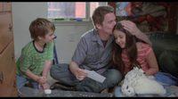 https://www.movienco.co.uk/trailers/boyhood-12-years-on-film-featurette/