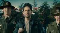'Ant-Man' Trailer Preview #2