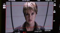 'The Divergent Series: Insurgent' Featurette