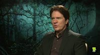 https://www.movienco.co.uk/trailers/interview-rob-marshall-into-the-woods/