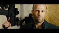 'Fast & Furious 7' Trailer #2