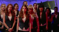 'Pitch Perfect 2' Trailer #2