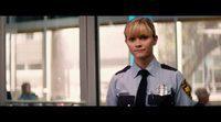 'Hot Pursuit' Trailer