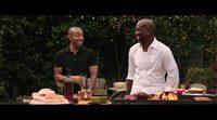 'Fast & Furious 7' TV Spot
