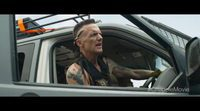Not My Fault 'Chappie' Clip