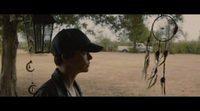'Dark Places' trailer
