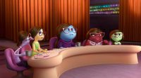 'Inside Out' Trailer #3