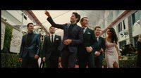 'Entourage' trailer #2