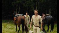 'Slow West' trailer