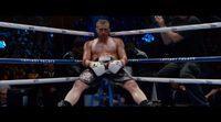 'Southpaw' Trailer