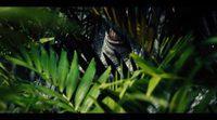 'Jurassic World' TV Spot #1