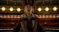 'Tomorrowland' TV Spot