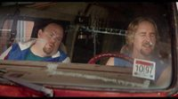 'Masterminds' Trailer