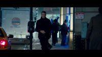 'Survivor' Trailer