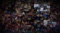 'Amy' Teaser Trailer