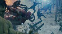 'Avengers: Age of Ultorn' TV Spot #1