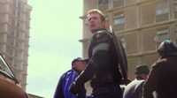 'Avengers: Age of Ultron' 'Story' Featurette
