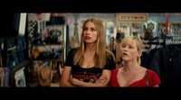 'Hot Pursuit' Trailer #2