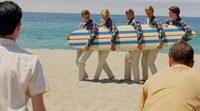 'Love & Mercy' Trailer #2