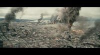 'San Andreas' TV Spot