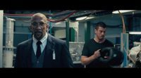 'Fantastic Four' Trailer #2