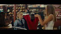 'Hot Pursuit' Changing Clothes Clip