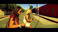 'Tangerine' Trailer #1