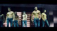 'Magic Mike XXL' Trailer #2
