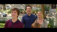 'Vacation' Trailer