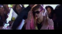 'Jem and the Holograms' trailer