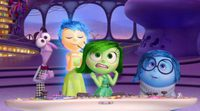 'Inside Out' clip #2