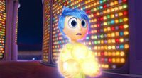 'Inside Out' clip #3