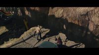 'San Andreas' Final Trailer