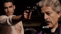 'Sense8' Lito Trailer