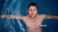 'Sense8' Wolfgang Trailer