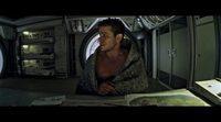 'The Martian' Trailer