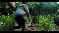 'Jurassic World' Clip #3