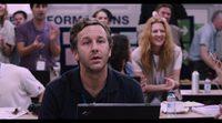 'The Program' Trailer