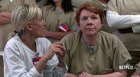 'Orange Is The New Black' Thrid Season Trailer