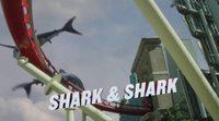 'Sharknado 3: Oh Hell No!' Teaser Trailer #2