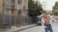 'Fear The Walking Dead' Teaser Trailer