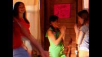 'Wet Hot American Summer: First Day of Camp' Trailer