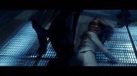 """'X-Men: Days of future past', """"Sentinel Attack"""" Clip"""