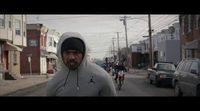 'Creed' Trailer