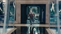 'Ant-Man' Trailer #3