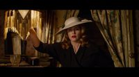'The Dressmaker' Trailer
