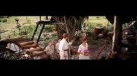 'Swiss Family Robinson' trailer