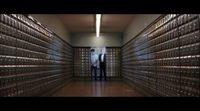 'Anacleto: Agente secreto' exclusive clip