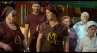 'Las aventuras de Moriana' Trailer