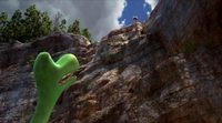 https://www.movienco.co.uk/trailers/the-good-dinosaur-trailer-2/